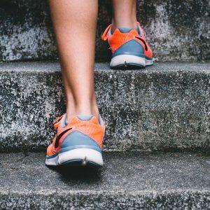 Psicología para el día: Crear hábitos