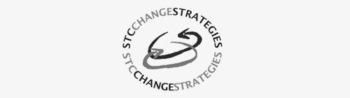 STC Changes Strategies